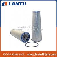 Hot sale PA2501 CA3517 S1005A 27.005.00 42610 OEM Quality Air Filter Cartridge