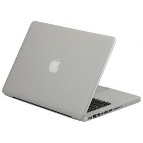 China Apple MacBook Pro (MD313CH-A) Core i5 Laptop on sale