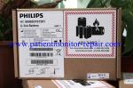 Medical Batteries PHILIPS HartStart XL+Defibrillator Original And New Battery REF 989803167281 In Stocks For Selling