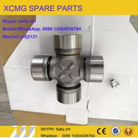 XCMG Cross  ,  860117405 , XCMG spare parts  for XCMG wheel loader ZL50G/LW300