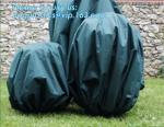 Pla Spunbond Nonwoven for Agricultue cover,Nonwoven Fabric, customized agriculture greenhouse ground weed barrier pp spu