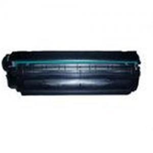 China Compatible New Black HP Laserjet Toner Cartridge for Q2612A for Hp LaserJet 1010 on sale