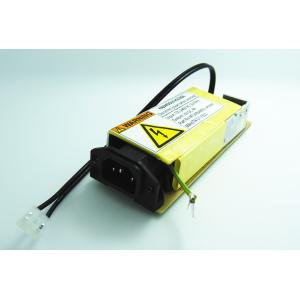 China 24V 4A 96W DC Output Open Frame Security Camera / Lighting Power Supply on sale