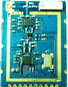 China 3g huawei modem external antenna on sale