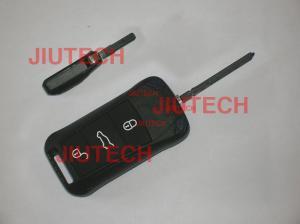 China Porsche Style Copy Remote Control(A,B,C) on sale