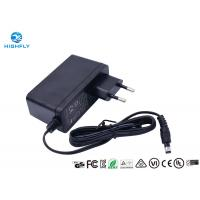 China Hot sell CE GS TUV wall mount 9v 3a 12v 3a 36W ac dc adapter power supply on sale