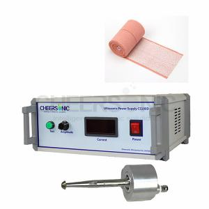 China High Efficiency Medical Device Coating Systems , Hydrophilic Coatings For Medical Devices  on sale