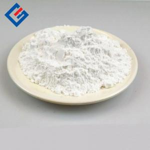 China Molecular Sieve Activated Alumina Powder for adsorbent supplier
