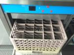 6.5KW / 8.5KW 60KG Under Cabinet Dishwasher for Small restaurant