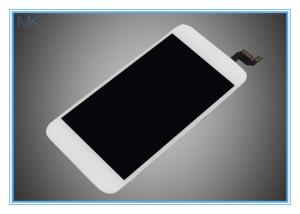 China White Iphone Touch Screen Replacement , 4.7'' Iphone Lcd Disply High Copy on sale