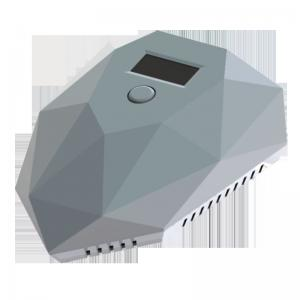 China Wireless Gas Detector on sale