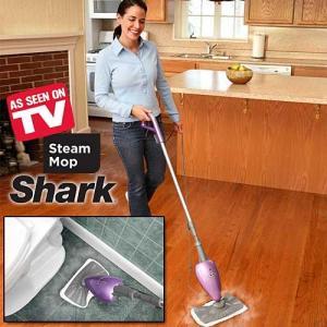 China Shark Steam Mop on sale