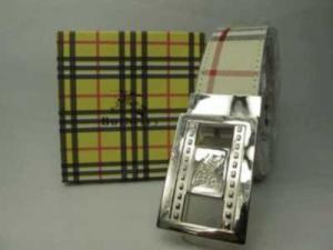 China New Style Belts on sale