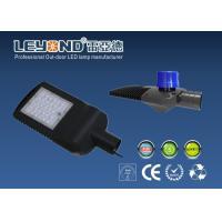 12V 30W Outdoor Led Street Lighting Ip65 Integrated SMD Garden Solar Panel Led Street Light
