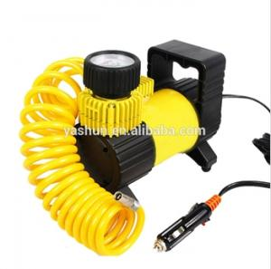 China Heavy Duty Air Pump on sale