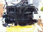 Cummins QSB6.7-c130 diesel engine