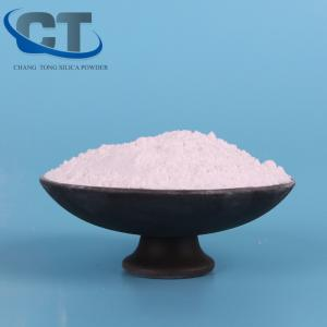 China silica quartz 99.5% buyers for quartz powder use in addidas shoes on sale