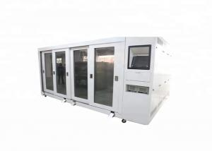 China High temperature aging test burn in chamber for on sale