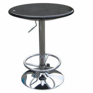 China Adjustable Pub Table (HC1282) on sale