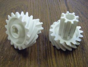 China 3850 02629B / 385002629B Drive gear for minilab machine use photolab accessories on sale