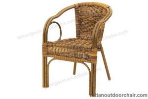 China LJC047 patio outdoor furniture set hotel garden chair on sale