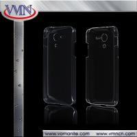 Manufacturer! Hard PC high clear plastic case for Kyocera DIGNO F 503KC