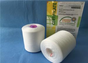 coloured spun polyester yarn,ring spun melange yarn,ring spun polyester dyed yarn