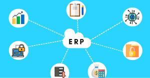China MRD Management Cloud ERP System Iphone / Ipad Application Development on sale