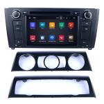 Android Car DVD player Radio for Toyota Corolla E120 BYD F3 Car Multimedia Player Car GPS