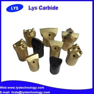 China High quality and inexpensive mining and oil drilling tools on sale