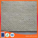 Paper raffia fabric Straw weaving textiles natural material supplier