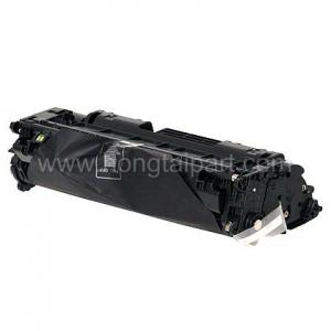 China Toner Cartridge HP LaserJet P2035 2055 (CE505A) Office Printer Parts on sale