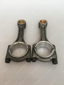 RT120 Silencer engine connecting rod with copper bush