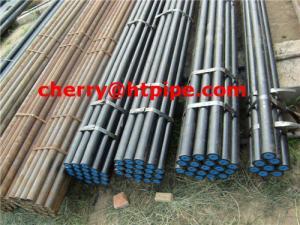 China Api 5L Gr.B pipe on sale