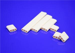 China Extruded Silicone Rubber Strips Excellent Sealing Insulation Durable on sale