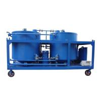 China Oil Purifier, Engine Oil Purifier, Car Oil Purifier on sale