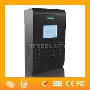 China Monitoring System Rfid Access Control Door Lock HF-SC403 on sale