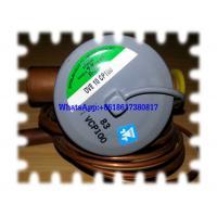 expand  valve 025L01242-000
