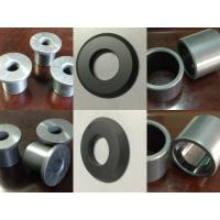 China Silicon Carbide seal ring on sale