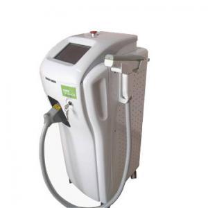 China 2940nm Yag Pixel Laser System Er Glass Laser Machine For Scar Removal, Ablative Skin Resurfacing on sale