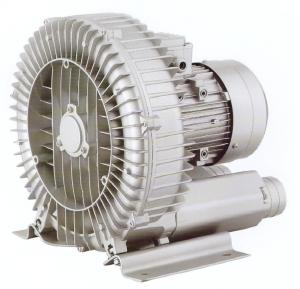 China 12.5KW Turbo Gas Blower HG-12500S on sale