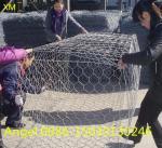 Gabion Boxes/Gabion Basket/Gabion Mesh/Gabion mattress/gabion