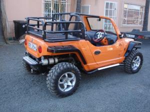 800cc Cvt 4wd Atv Utv Side X Buggy Quad Dune Jeep Mini Suv Smart Car