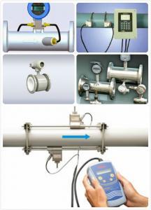 China flow meter, water flow meter, low cost flow meter,waste flow meter on sale