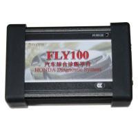 China FLY100 Scanner for Honda Locksmith Version on sale