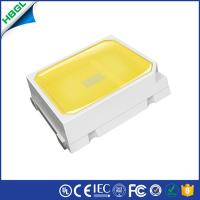 high TLCI 98 and  high CRI Ra 96 LED SMD 2835 for LED surgical lighting
