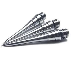 Quality dart point, dart tips, steel tips for sale