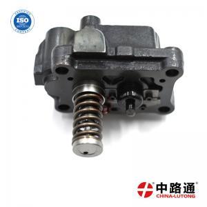 China yanmar 3tnv88 rebuild kit X.5 yanmar diesel engine rebuild kits on sale