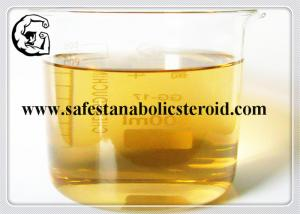 China Pharmaceutical Intermediates Linalool Liquid Stable Incompatible with Strong Oxidizing Agents on sale