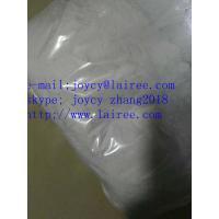 EtizolamC17H15ClN4S  Diazepam Etizola Sedekopan Etizest Pasaden Depas Cas 40054-69-1 Whosale price  hot sale